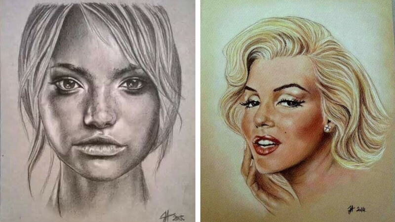 self taught artist feat (1)