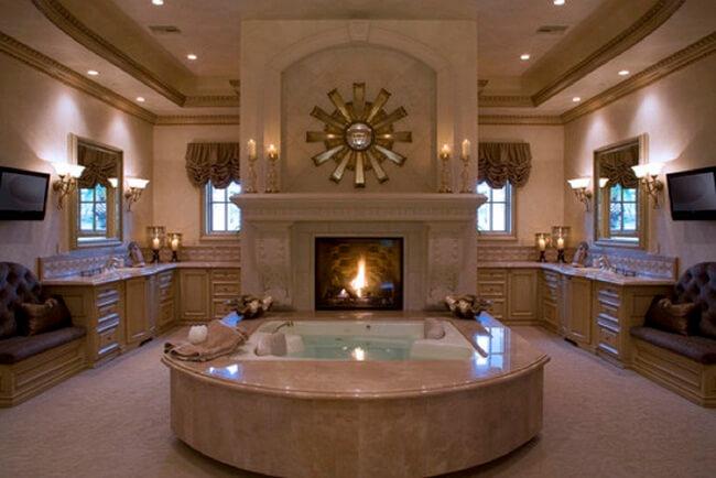 awesome bathtubs 8