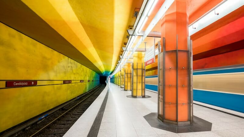 subway systems feat (1)