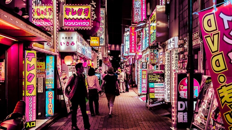 tokyo night pictures feat (1) (1)