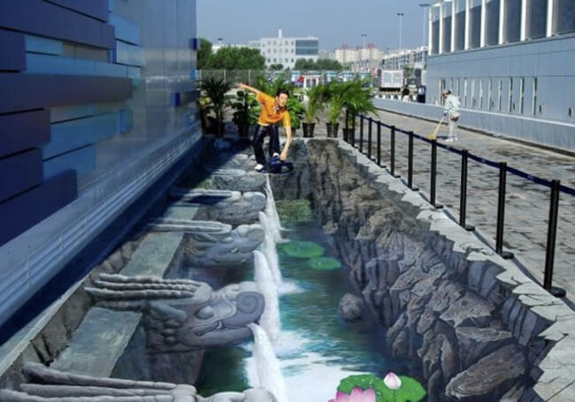 best urban art 26