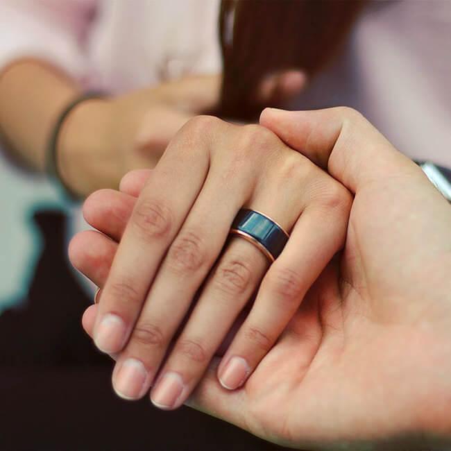 hb ring 4