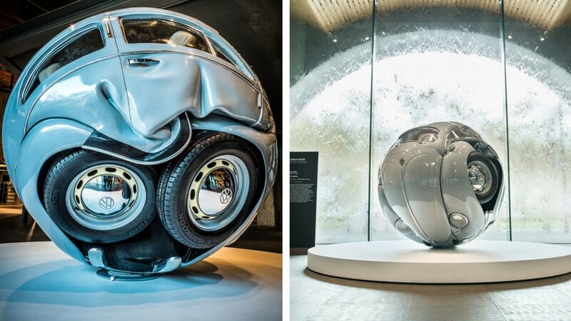 vw beetle sphere feat (1)