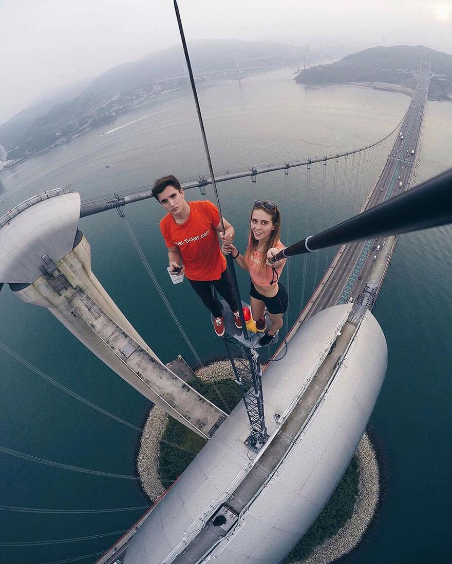 wild selfies 13 (1)