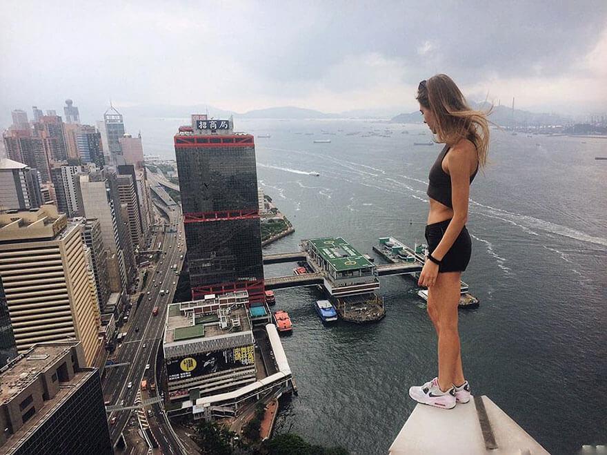 crazy selfies 8 (1)