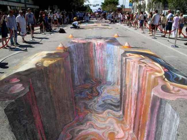 best street art 2