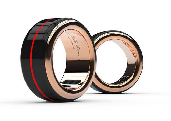 hb ring 1