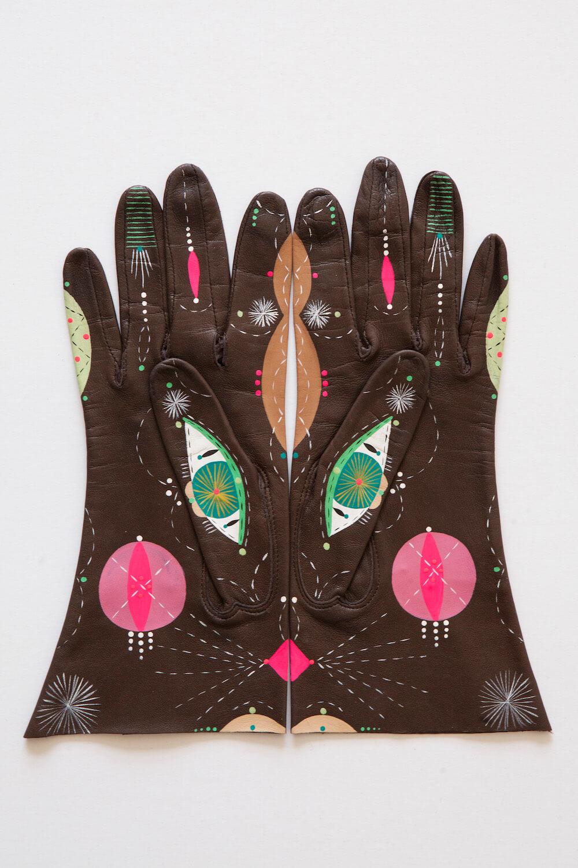 Bunnie Reiss animal gloves 5 (1)
