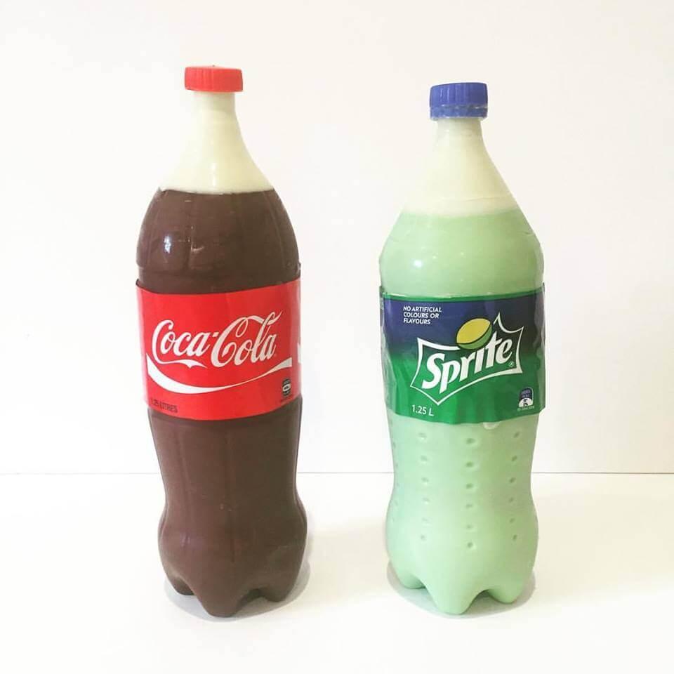 Coke and Sprite SmashCake SmashCake (1)
