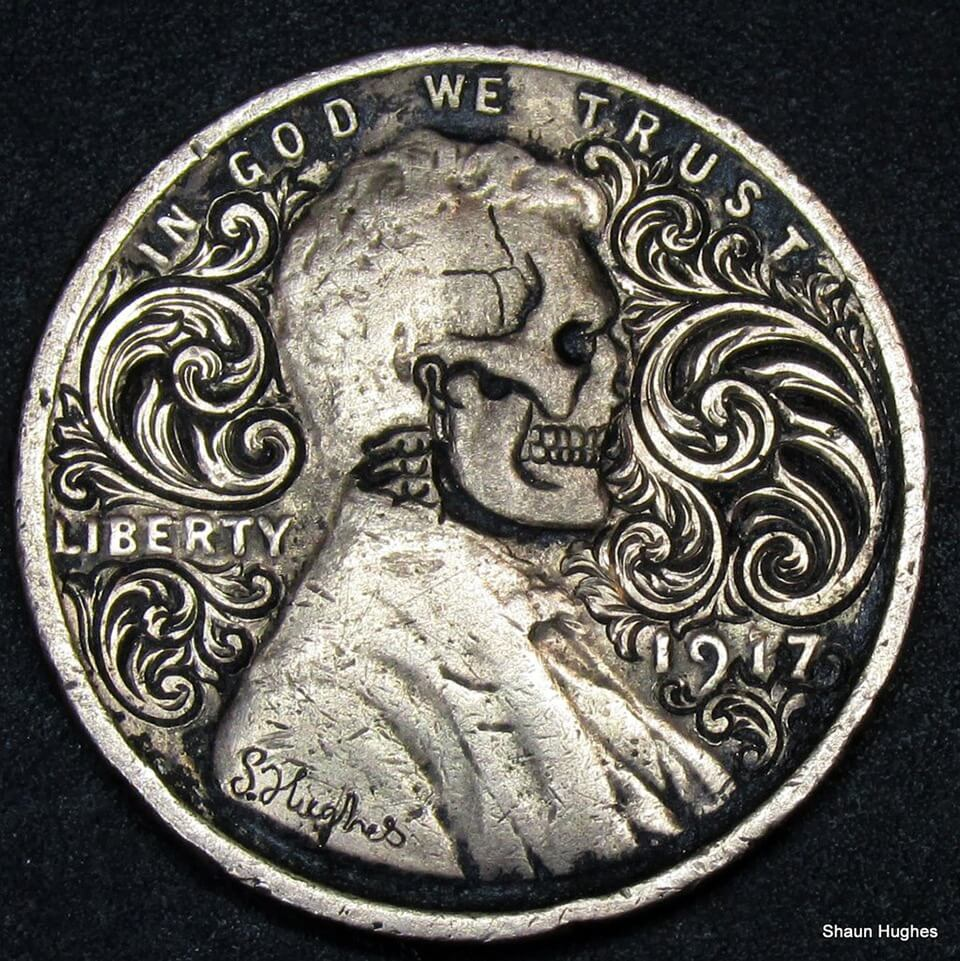 Hobo Nickels 10 (1)