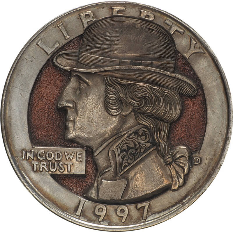 Hobo Nickels 17 (1)
