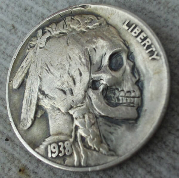 Hobo Nickels 2 (1)
