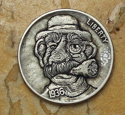 Hobo Nickels 3 (1)