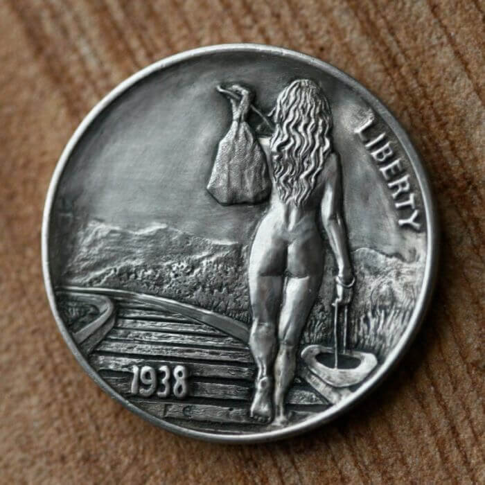 Hobo Nickels 5 (1)