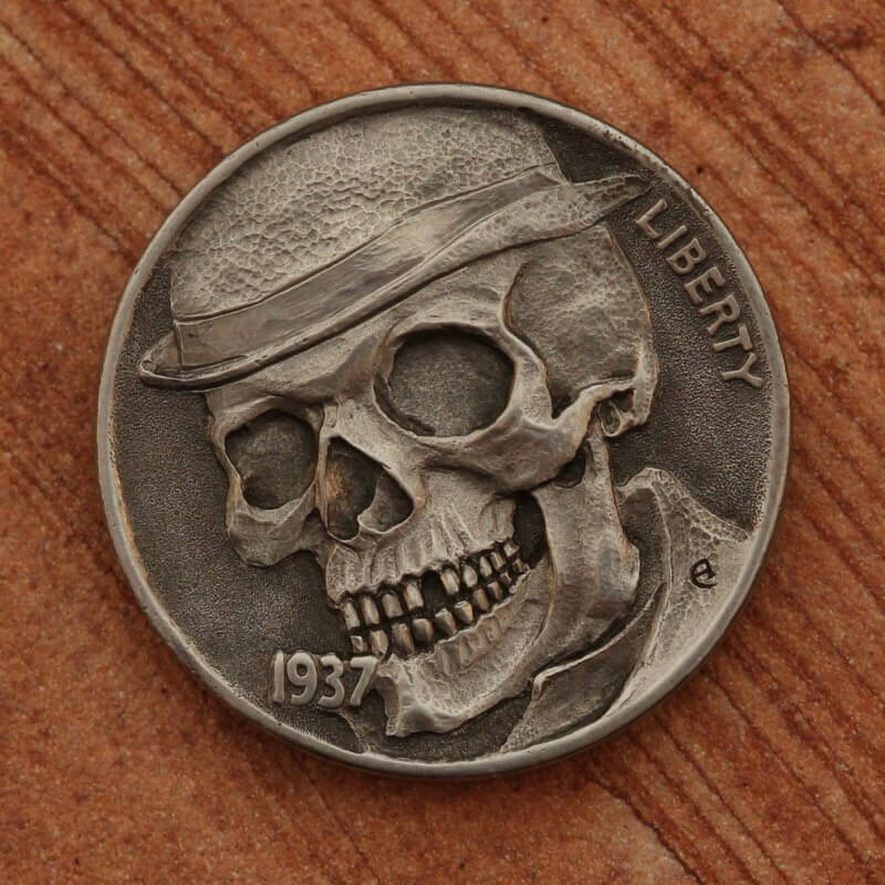 Hobo Nickels 7 (1)