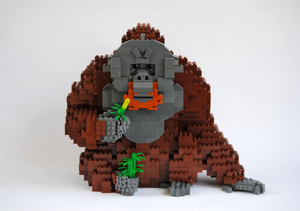 LEGO Animals 2 (1)