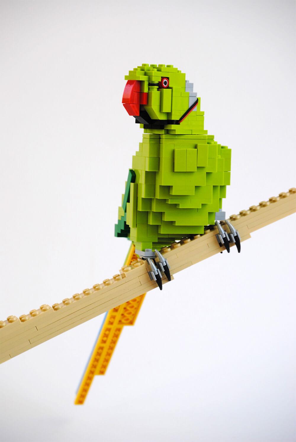 LEGO Animals 6 (1)
