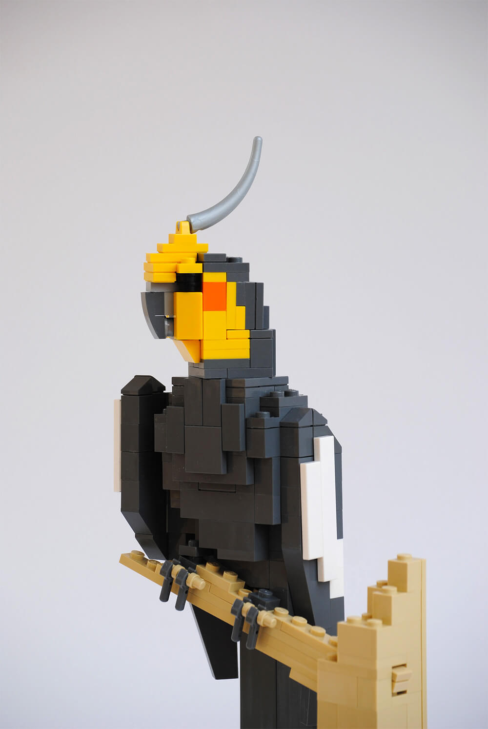 LEGO sculptures 9 (1)