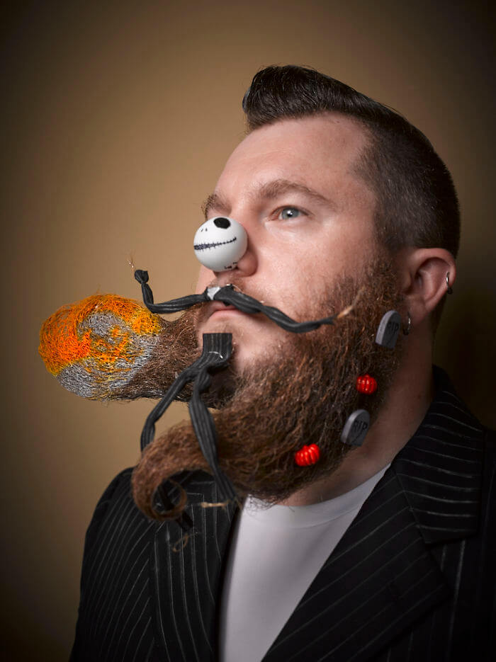 National Beard And Moustache Competition 10 (1)