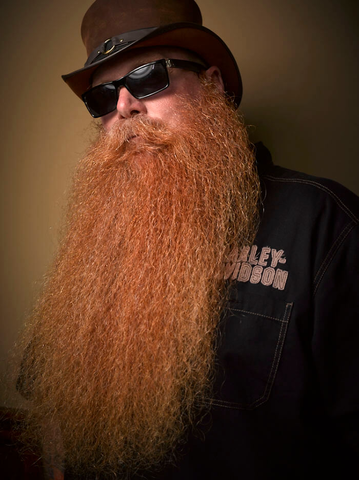 National Beard And Moustache Competition 11 (1)