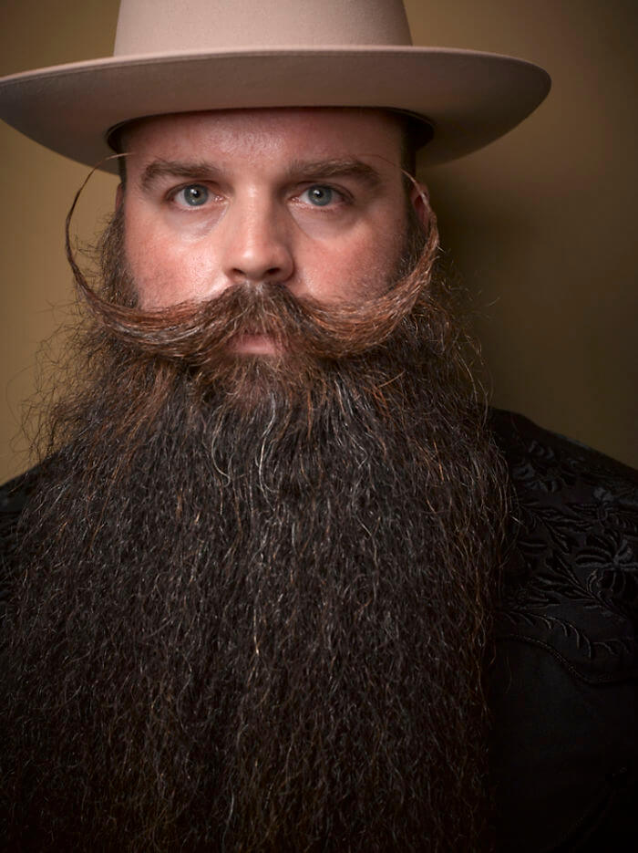 National Beard And Moustache Competition 14 (1)