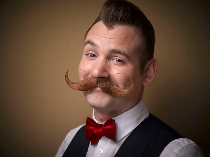 National Beard And Moustache Competition 15 (1)