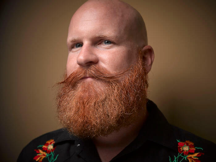 National Beard And Moustache Competition 16 (1)