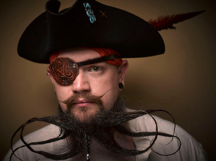 National Beard And Moustache Competition 18 (1)