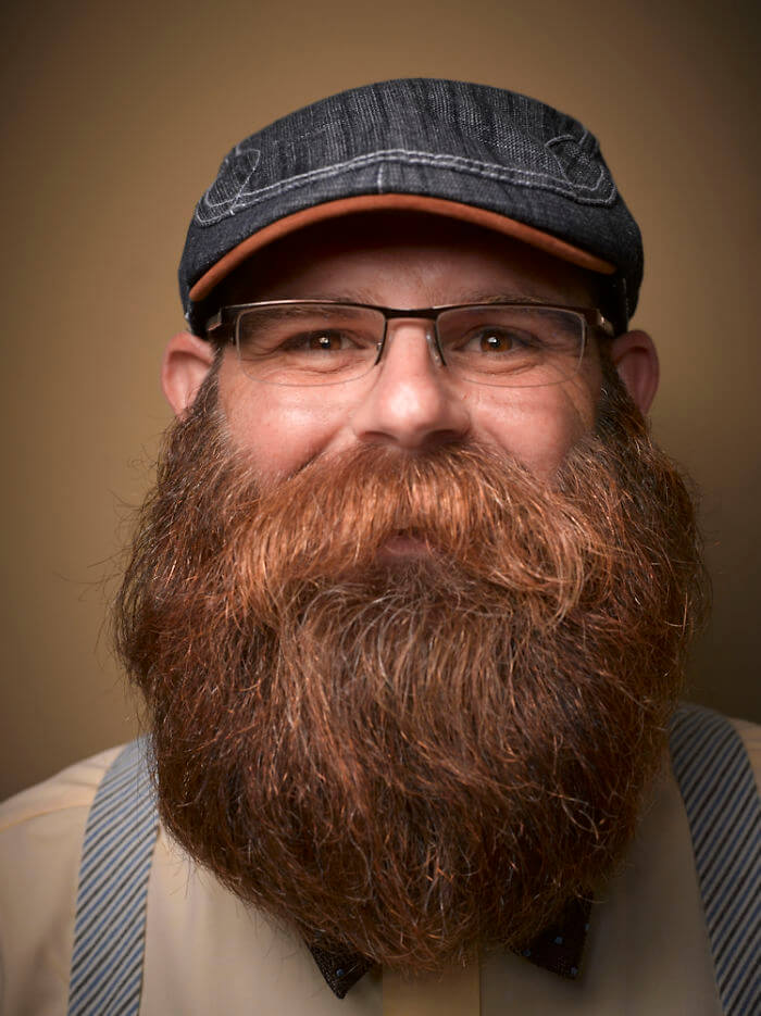 National Beard And Moustache Competition 19 (1)