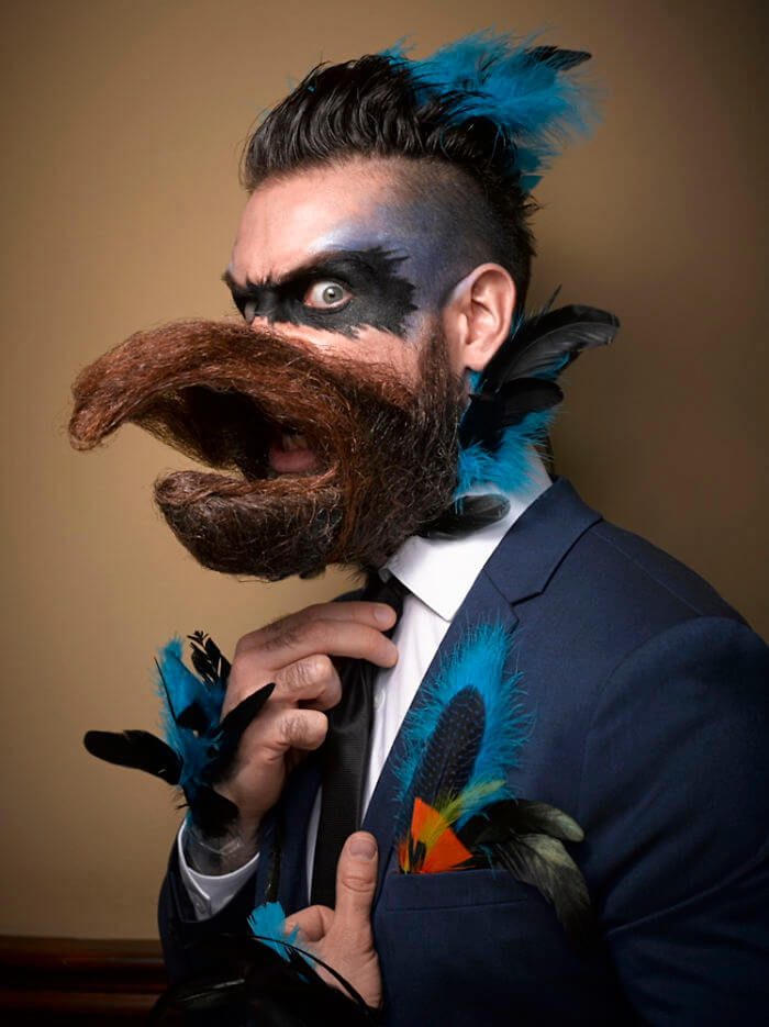 National Beard And Moustache Competition 2 (1)