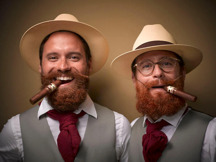 National Beard And Moustache Competition 20 (1)