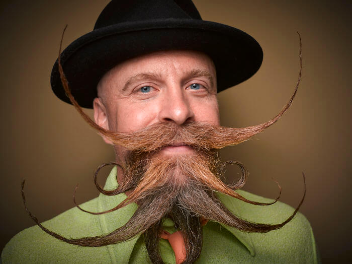 National Beard And Moustache Competition 5 (1)