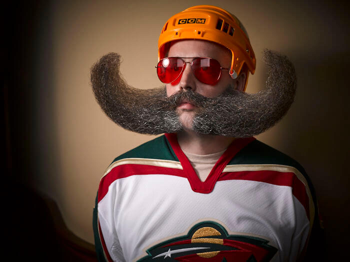 National Beard And Moustache Competition 8 (1)