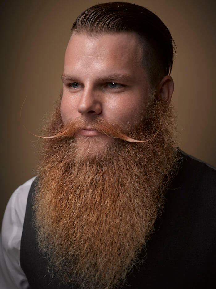 National Beard And Moustache Competition 9 (1)