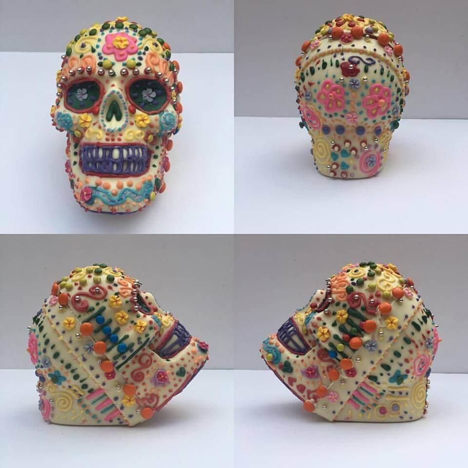 Sugar Skull SmashCake (1)