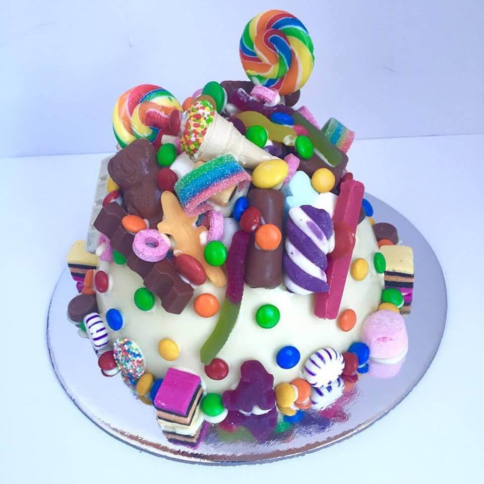 Willy Wonka SmashCake (1)
