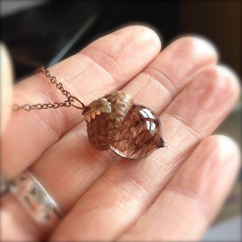 acorn necklace 5 (1)
