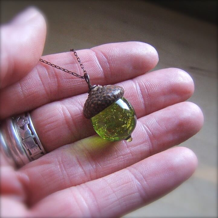 acorn pendants 2 (1)