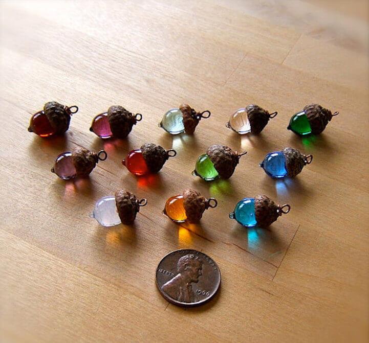 acorn pendants 4 (1)