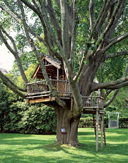 amazing tree houses 12 (1)