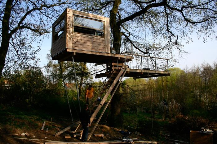 amazing tree houses 15 (1)