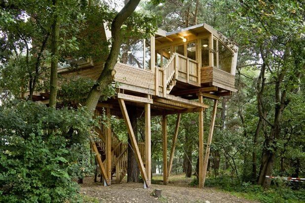 amazing tree houses 16 (1)