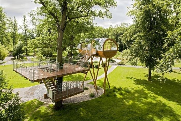 amazing tree houses 18 (1)