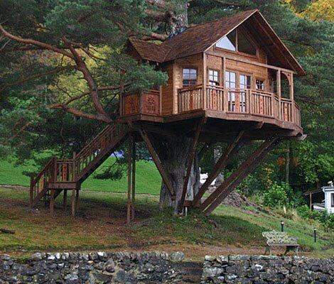epic tree houses 20 (1)