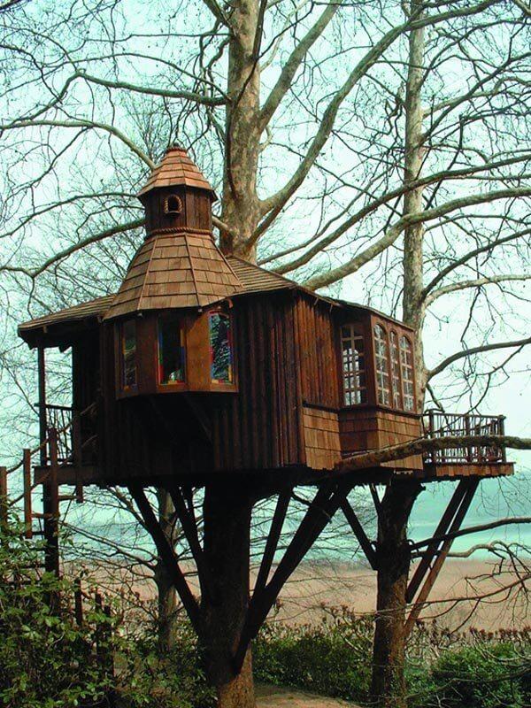 epic tree houses 21 (1)