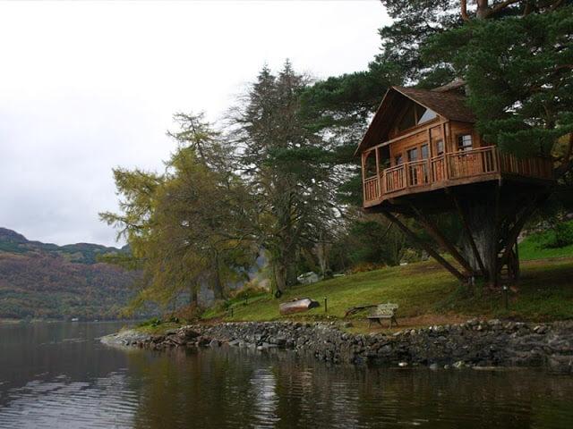 epic tree houses 22 (1)