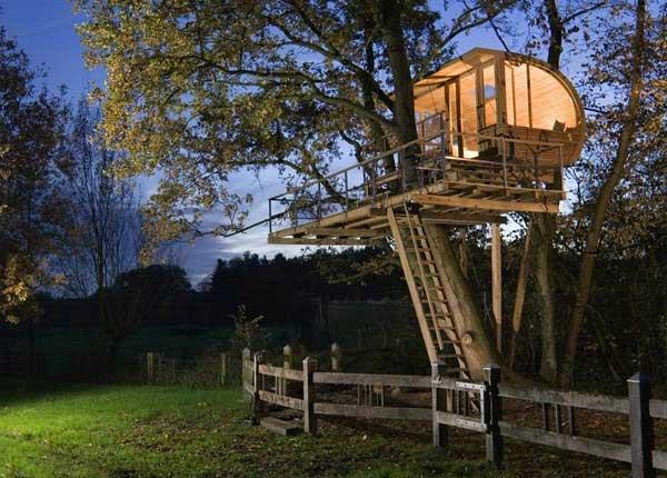 epic tree houses 24 (1)