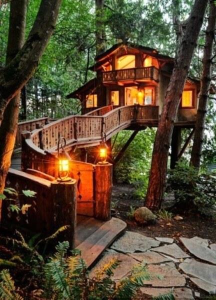 epic tree houses 25 (1)