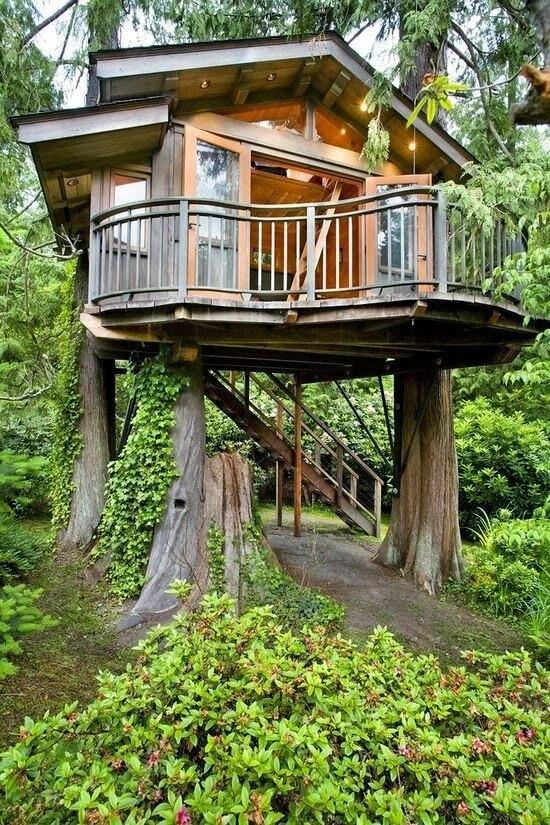 epic tree houses 26 (1)
