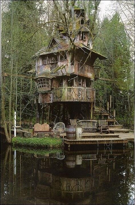 epic tree houses 27 (1)